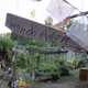 Ananda Aiken MultiEspacio PermaCultural