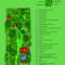 Avenir permaculture