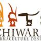 Chiwara House