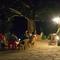 Mango Tree Eco Resort