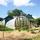 Village Farme (Fernandes-Whitten Home)