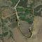 Permarancia Project Valle del Salso