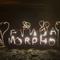 Finca Morpho