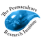 The Permaculture Research Institute of Australia