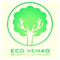Eco Venao Permaculture