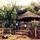 The Gambella EcoHub
