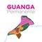GUANGA Permanente
