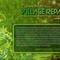 Village Repair