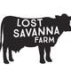 Lost Savanna Farm