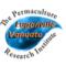Permaculture Research Institute Luganville, Vanuatu