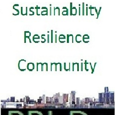 Permaculture and Resilience Initiative - Detroit