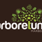 Arboretum Marbella
