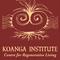 PRI New Zealand (Koanga Institute)