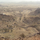 Al Baydha Project