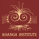 PRI New Zealand (Koanga Institute)