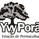 Estação de Permacultura de Yvy Porã