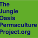 The Jungle Oasis Permaculture Project