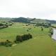 Kumeroa valley farm