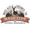 Maso Zepp - Synergistic farm