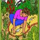 Nurturing Health/Top of the Crops