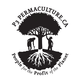 P3 Permaculture