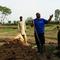 Al Fardous Farm Pakistan