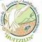 Centro de Investigación Aplicada Huitzilin