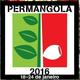 Permangola - Kilombo Tenondé