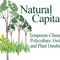 Natural Capital™ Plant Database