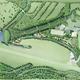 Private Horse property design (QLD)