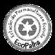 Ecopalha