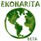 EkoHarita