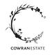 Cowran Estate