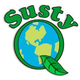SustyQ (Sustainable Queens)
