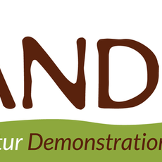 LAND network Denmark - Learning, Activity, Network, Demonstration for permaculture