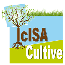 IcISA Cultive