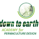 ACADEMY FOR PERMACULTURE DESIGN