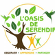 Oasis Des Serendip