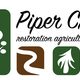 The Piper Creek Restoration Agriculture Project