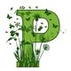Planting Pioneers