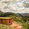 Eco Caminhos - Eco Farm Brazil - Bioconstruction, Permaculture