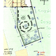 Design 02 - School Garden (Permaculture)