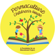 Permaculture Children's House
