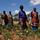 Permaculture Research Institute-Kenya