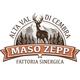 Maso Zepp Apline Microfarm