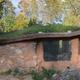 Building a Hobbit house