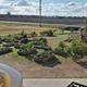 Permaculture School Garden