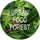 Urban Food Forest