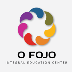 O FOJO Permaculture | Integral Education Center