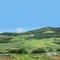 La Meule Permaculture Farm